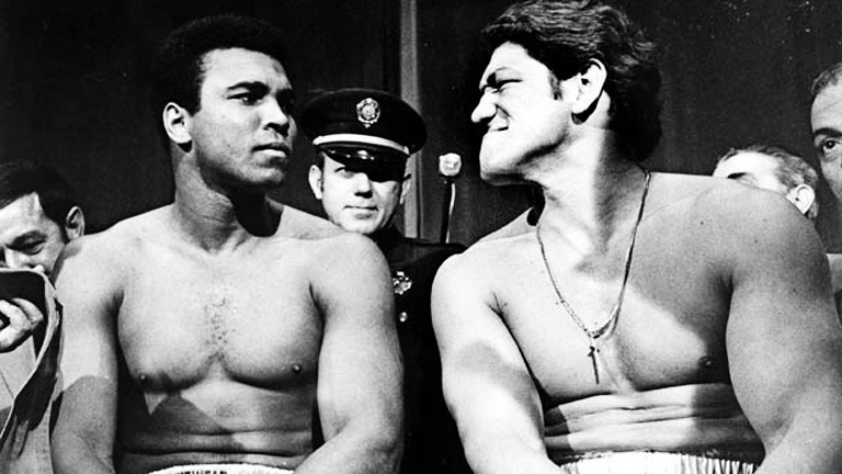 Muhammad-Ali-Oscar-Bonavena