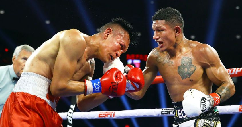 Miguel_Berchelt_vs_Francisco_Vargas_action5