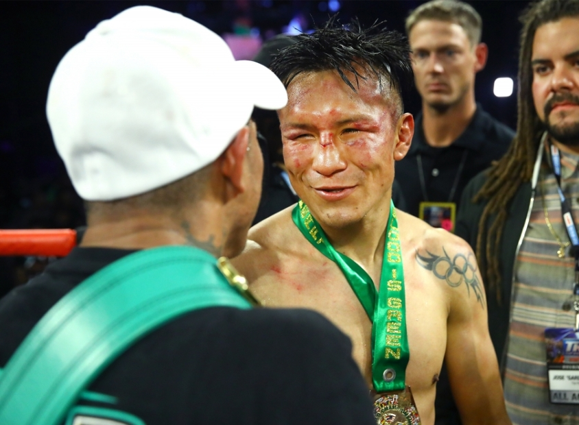 Miguel_Berchelt_vs_Francisco_Vargas_after