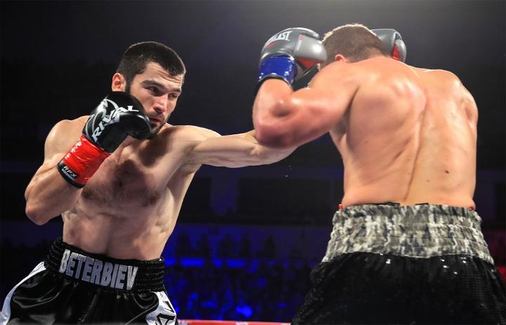 beterbiev-koelling-fight(18)