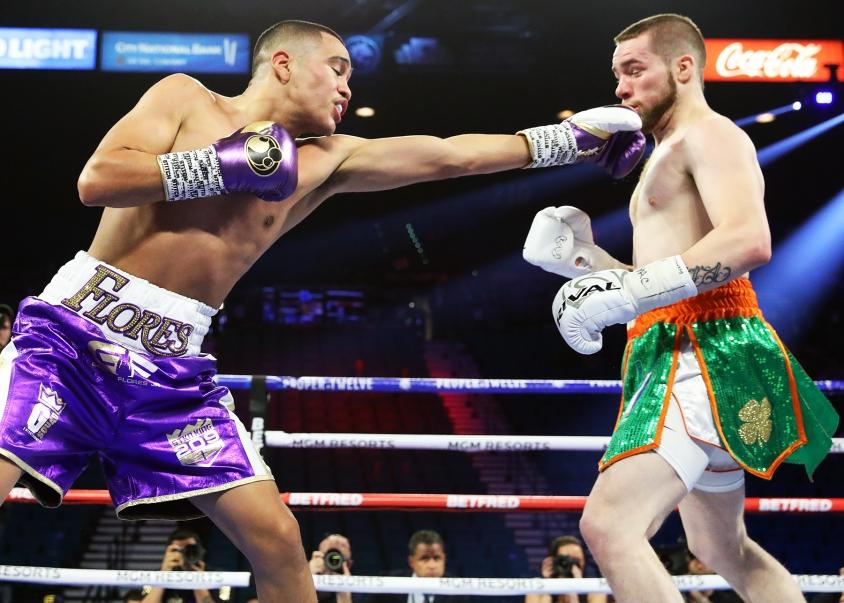 Gabriel_Flores_Jr_vs_Matt_Conway_action3