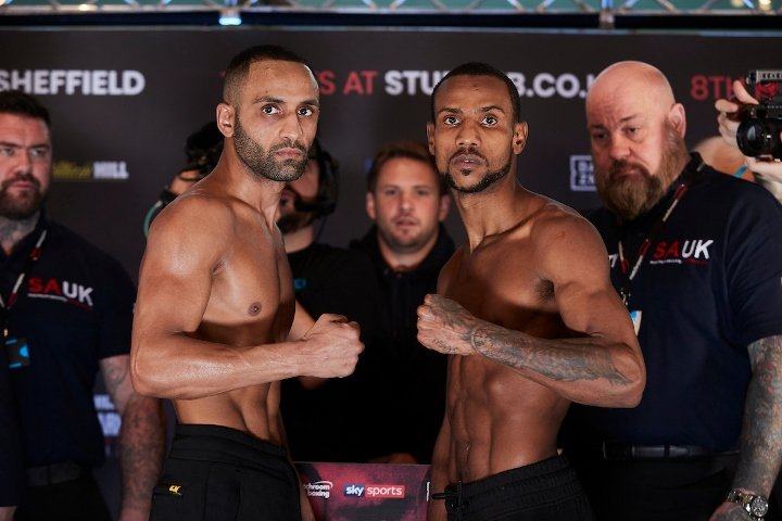galahad-marrero-weights (3)