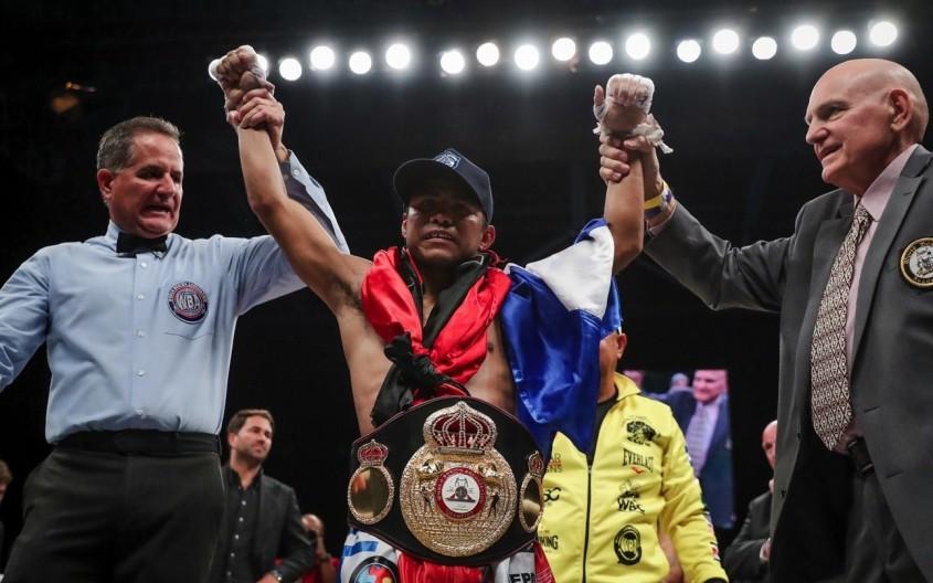 boxing-DAZN-Garcia-vs-Vargas-TX-Fight-Night-WESTCOTT-9378 (2)