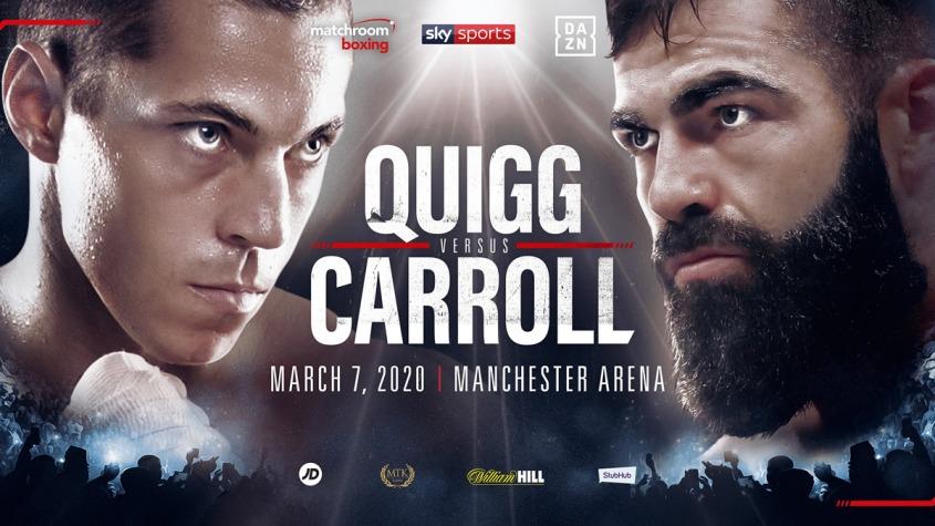 quigg-vs-carroll