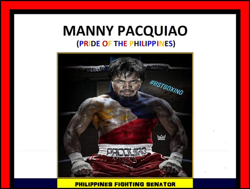01 - MANNY PACQUIAO COVER TRUE